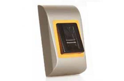 Interieur System für Biometrische Zutrittskontrolle 58200SA Series Access Opera