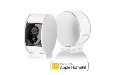 Somfy Protect Innenkamera Überwachungskamera