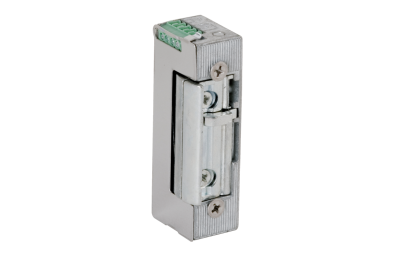 SPR12 Symmetrische Elektro-Türöffner 12V AC/DC CDVI