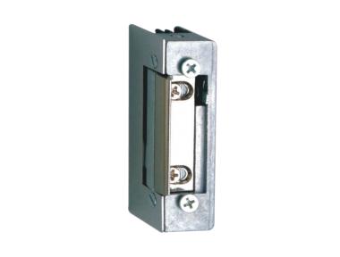 SR12 Symmetrische Elektro-Türöffner 12V AC/DC CDVI