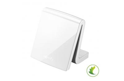 Tahoma Box V.2 Somfy Home Automation System für Smart Home