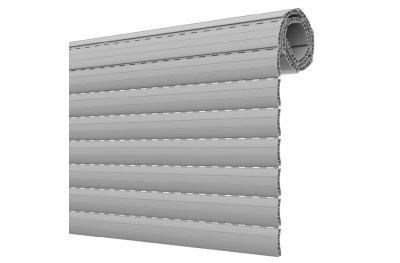PVC Rollladen Serena Pinto 4,5 kg/mq Leicht und praktisch