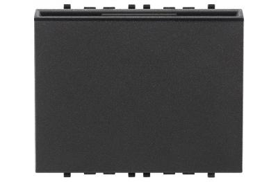 Verbindung-NFC/RFID-Schalter IoT 19467 Arké Vimar