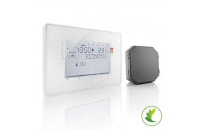 Somfy Funk-Programmierbares Thermostat