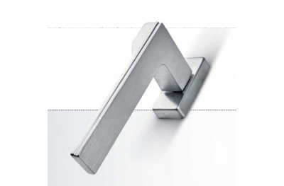 Tiffanis Sicma Smart Line Griffe DK Fenster