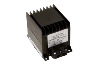 Transformator für elektrische Maximum Serie 05 210 Series Profil Opera