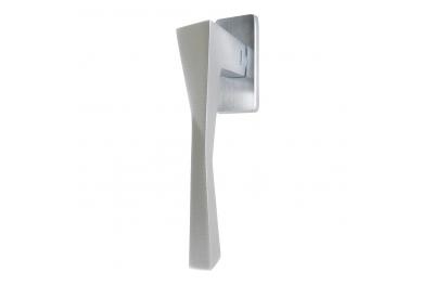Twee Mandelli Moderner Fenstergriff DK Dry Keep Designer Cavana