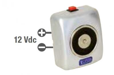 Varianten für Elektro Serie Fire Control Work