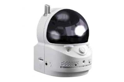 Motorisierte Kamera Smartphone Abgebildet mit 57600 Series Access Opera