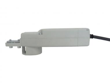 WiSlide 160Kg 24V Antrieb für Master Schiebeläden