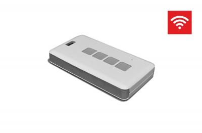 uRemotePro-Fernbedienung für die Aktuatorsteuerung Windows WiFi Box Topp