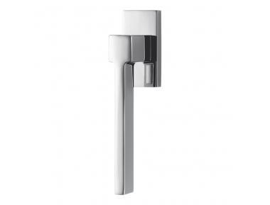 Zelda DK Fenstergriff-Konstrukteur Jean Marie Massaud für Colombo Design