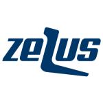 Zelus Automatischen Universalverschluss Lädenstopper Pettiti Giuseppe
