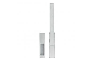 Zen 1615 MN Griffe für Schiebefenster Linea Calì