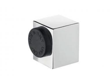 Zen 301 FE Cali Line Türstopper Elegant und Minimal